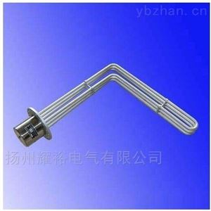 SRY5-220/6顶置角尺式电加热器品质保证