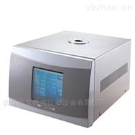 AODSC-100L差示扫描量热仪