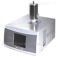 AO3320A差热分析仪
