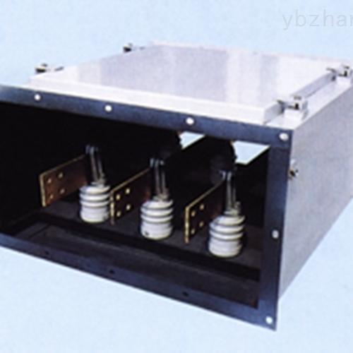 1600A高压共箱母线槽