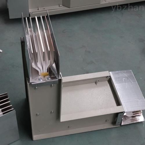 插接式母线槽可定制