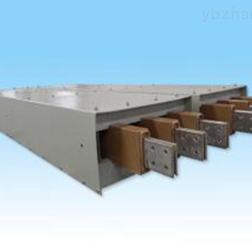 出售5800A浇筑式防水母线槽