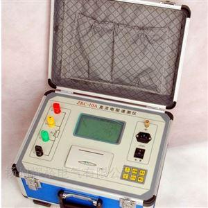 ED0207变压器容量及损耗参数测试仪