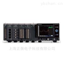 GL7000系列记录仪