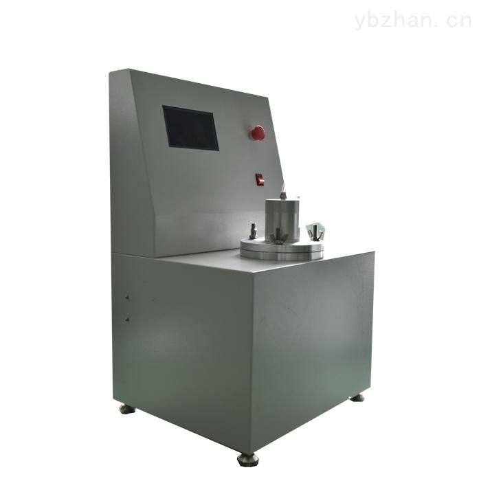 气体交换压力差检测仪