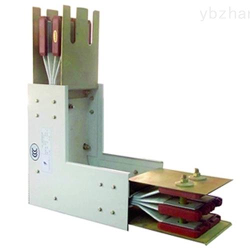 JY-3200A空气绝缘型封闭母线槽