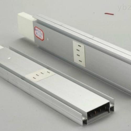 450A铝合金母线槽