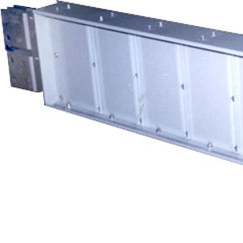 1000A铝材铝合金母线槽
