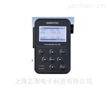 GL100系列记录仪