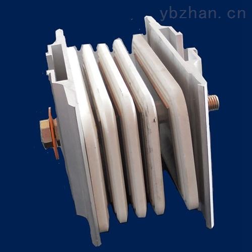 上海出售母线连接器