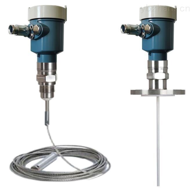山东 雷达液位计 真材实料 质量可靠
