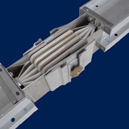 2350A密集型母线槽