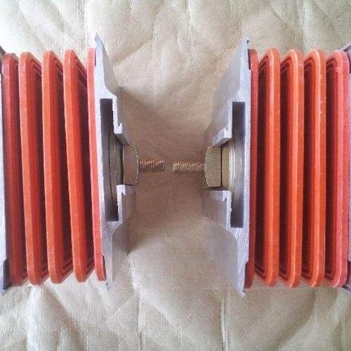 生产JY母线槽连接器