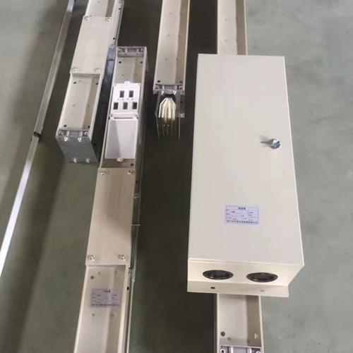 无锡母线插接箱
