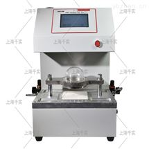 上海耐静水压/织物测试仪