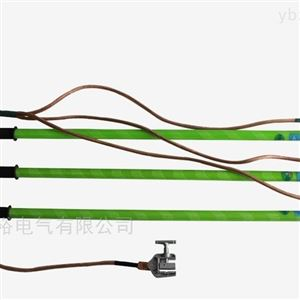 XJ-110型(线路变电)短路接地线报价