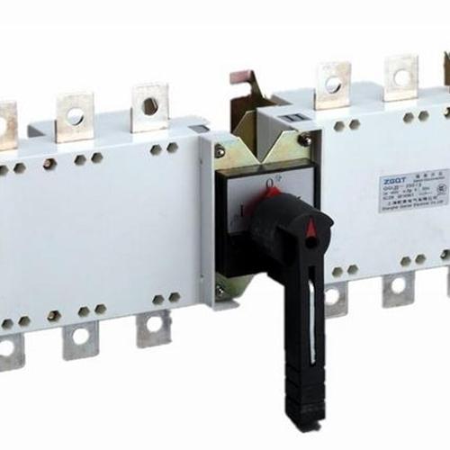 JY1260A高压隔相母线槽