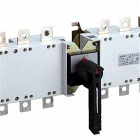 安装高压隔相母线槽要求