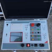 互感器多功能全自动综合测试仪