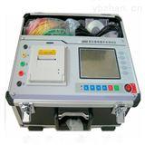高压开关机械特性测试仪国测