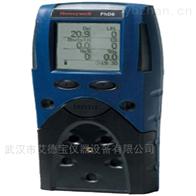 PHD6气体检测仪