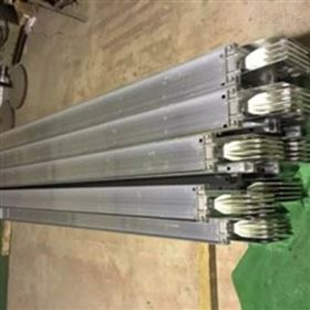 江苏铝壳母线槽装置