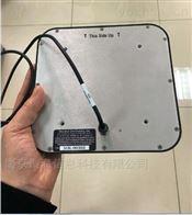SI-3L電波雷達表麵流速傳感器