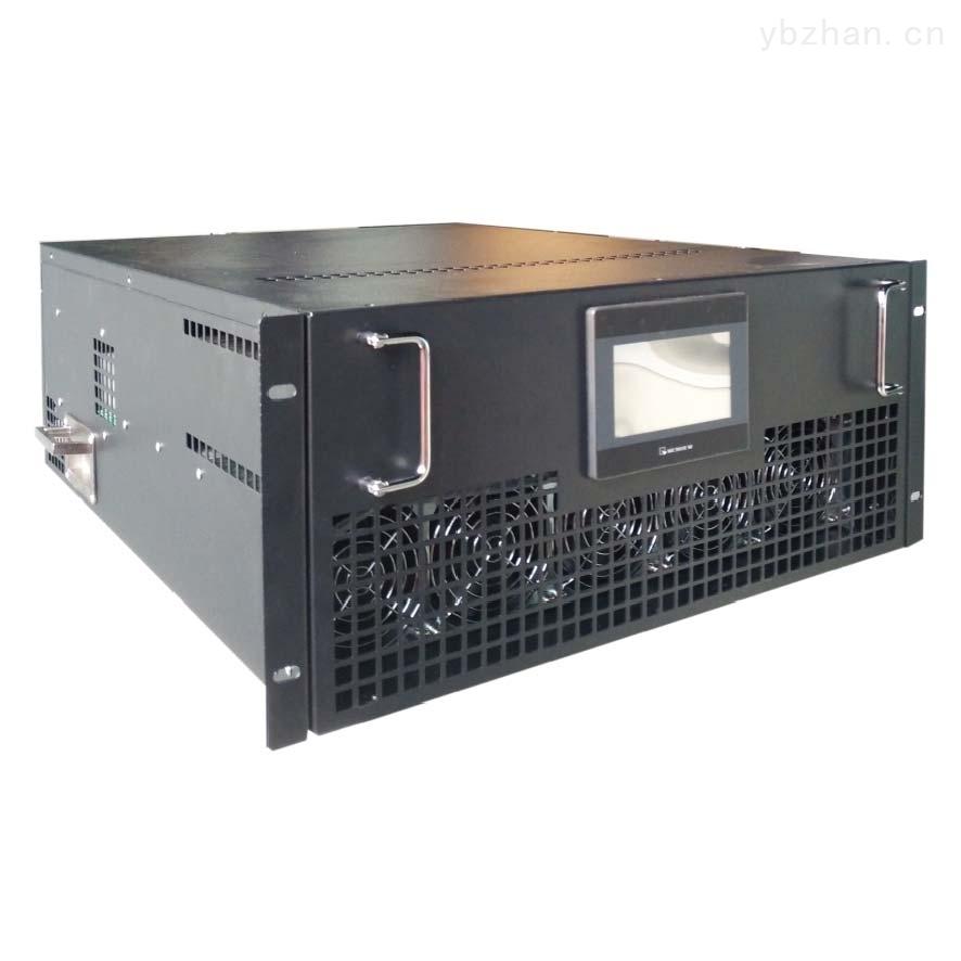 有源电力滤波模块(抽屉式补偿电流100A)
