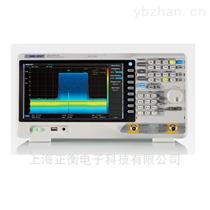 SSA3032 SSA3050 SSA3075SSA3000X-R 实时频谱分析仪