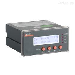 ARD2L-1单绕组双速起动电动机断相保护器