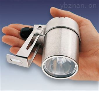 观察镜照明器USL03和USL03-LED