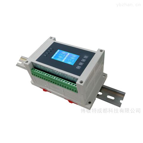 DM6211系列 直流电压电流隔离采集器