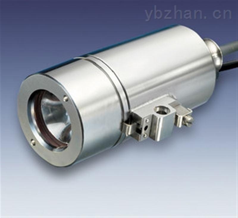不锈钢灯ESL25-EX