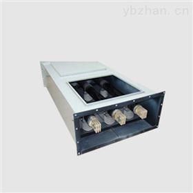650A高压共箱母线槽
