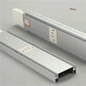 JY铝材铝合金母线槽