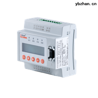 AFPM3-2AVM消防设备电源监控系统