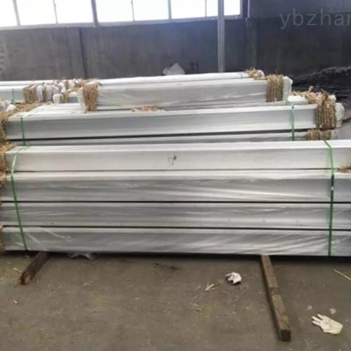 铝合金母线槽安装厂家