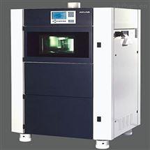 氙灯耐气候/环境老化试验箱