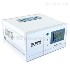 TADT高精度便携式湿度发生器