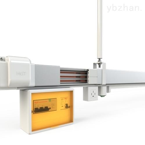 电力照明母线槽800A