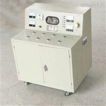 HY5130矿用电缆故障测试仪