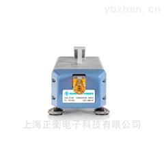ZVA-Z75/Z90/Z110/Z110EZVA-Z 毫米波变频器网络分析仪