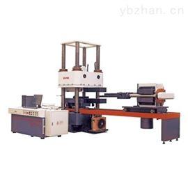 YAWY微机控制压剪试验机
