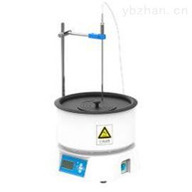 恒温磁力搅拌水