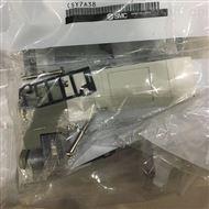 SY5120-5L-01SMC导式电磁阀