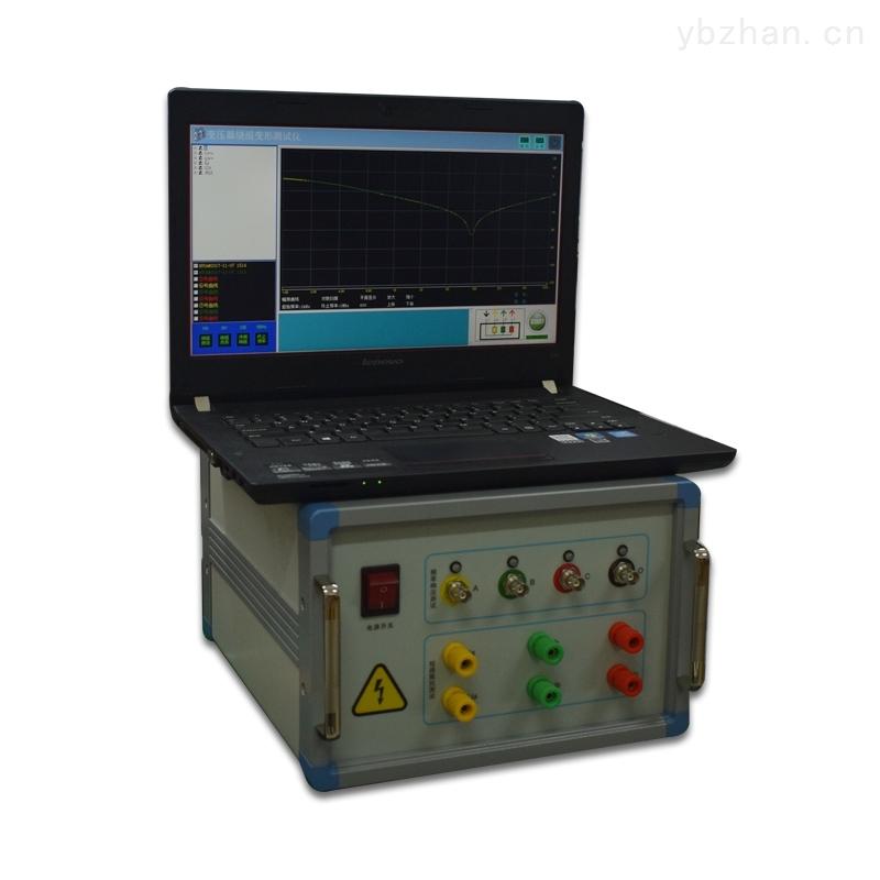 江苏绕组变形测试仪高效率