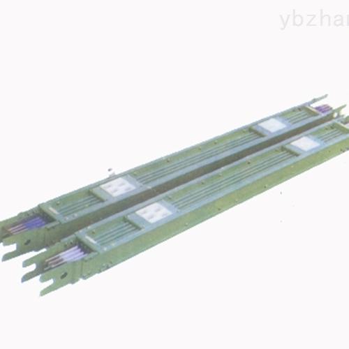 1000A插接式高强封闭母线槽厂商