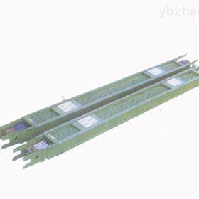 1200A插接式高强封闭母线槽厂商