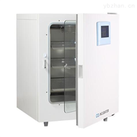 触摸屏二氧化碳培养箱