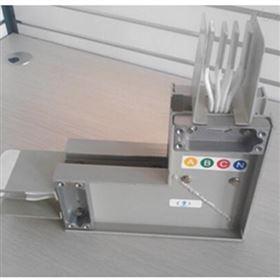 插接式母线槽优质